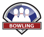 Bowling Fundraising Ideas