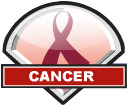Cancer Fundraising