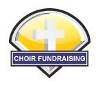 Choir Fundraising
