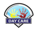 Daycare Fundraising
