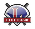Little League Fundraising