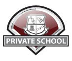 Private School Fundraising