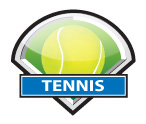 Tennis Fundraising Ideas